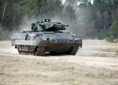 Army Vehicles, Armored Vehicles, Puma Ifv, Battle Tank, German Army, Apc, Armed Forces, Warfare, Armour