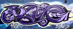 kraków Grzegórzki ragus , styl , krakow , graffiti