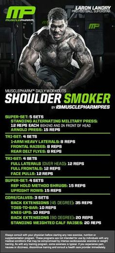 Shoulder Smoker | Best Diets to Lose Weight. To learn more on the website: http://track.ultra-slim.pl/product/Ultra-Slim/?pid=121&uid=24516