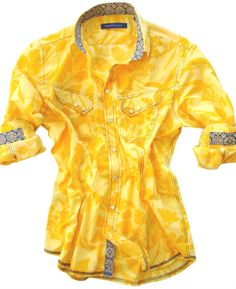 abb4965326c Long Sleeve Regular Cotton Casual Shirts for Men