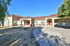 1272 Fleming Avenue, San Jose, CA, 95127, Residential, 4 Beds, 4 Baths, 1 Half Bath, San Jose real estate home for sale house for sale