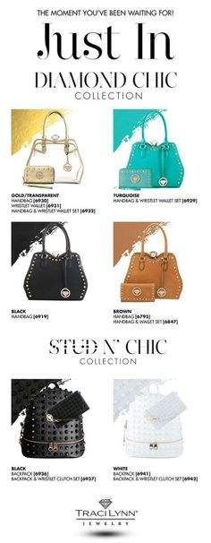 Be chic on campus this fall semester! Shop my e-boutique.  http://tracilynnjewelry.net/Party/backtoschool