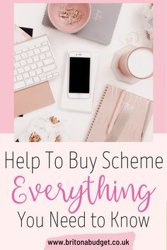 The Help to Buy scheme offers an equity loan where the government lends first time buyers and current homeowners to buy a new-build home. Ways To Save Money, Money Saving Tips, How To Make Money, How To Become, Frugal Family, Family Budget, Sell Gift Cards, Credit Score, Credit Cards
