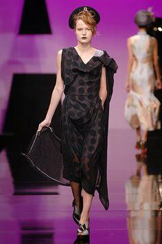 Vivienne Westwood - Spring 2006 Ready-to-Wear - Look 52 of 68