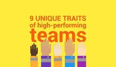 #SocialMedia #code #webdev #webdevelopment Want a More Productive Office? 9 Unique Traits of High Performing Teams http://pic.twitter.com/hIP3y0Knwp   Web Devel0pment (@webimprovenew4u) November 23 2016