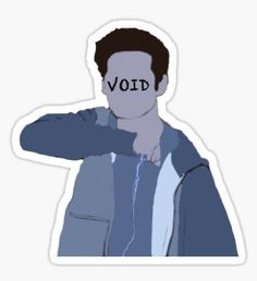 Teen Wolf stickers featuring millions of original designs created by independent artists. Arte Teen Wolf, Teen Wolf Art, Teen Wolf Boys, Teen Wolf Dylan, Teen Wolf Stiles, Dylan O Brien Cute, Christmas Aesthetic Wallpaper, Christmas Wallpaper, Wolf Painting