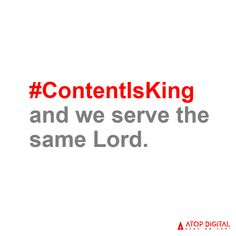 Content is a king, and we serve the same lord. For out-of-the-box content writing service contact us. Digital Marketing Services, Social Marketing, Internet Marketing, Best Web Design, Writing Services, Design Development, Budgeting, Promotion, Lord