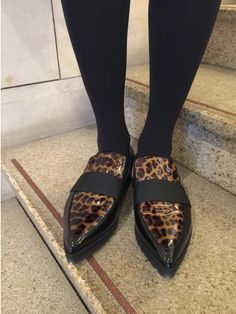 lorena paggi #shoes gallardagalante #japan #style made in italy #outfit