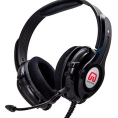 fddb2be7515 Overstock.com: Online Shopping - Bedding, Furniture, Electronics, Jewelry,  Clothing & more. Best Gaming HeadsetAudio ...