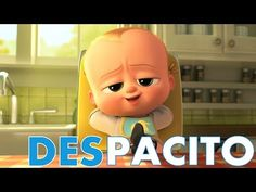 Ed Sheeran - Perfect (Official Music Video) Birthday Songs Video, Happy Birthday Video, Happy Birthday Funny, Daddy Yankee, Happy Birthday Animated Cards, Frozen Film, Retro Videos, Boss Baby, Funny Moments