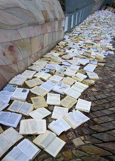 Books by jim.dimo, via Flickr