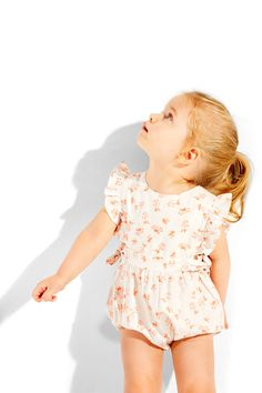 charhadas magazine moda infantil #charhadasmagazine #modaparaniños #niñosss16