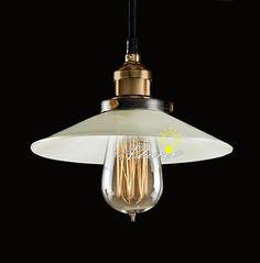modern lighting phoenix. modern industrial glass pendant lighting in painted finish - hk phoenix