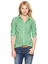 1000 images about gap style on pinterest gap women gap for Gap petite t shirts