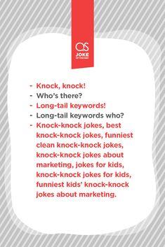 Best keywords for online dating