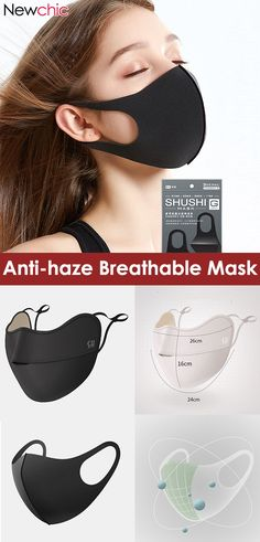 Get More Breathable Mask! - Zdrowie - Off! Get More Breathable Mask! Natural Hemroid Remedies, Natural Add Remedies, Natural Remedies For Migraines, Health And Wellness Quotes, Health And Wellbeing, Medical Anatomy, Diy Face Mask, Things To Buy, Health And Beauty