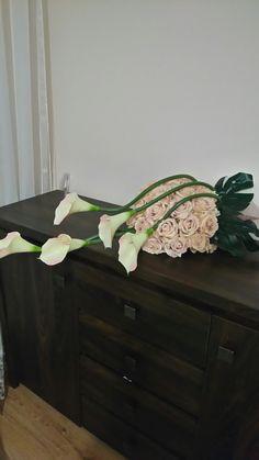 Funeral Flower Arrangements, Funeral Flowers, Floral Arrangements, Floral Bouquets, Wedding Bouquets, Wedding Flowers, Centerpieces, Table Decorations, Arte Floral
