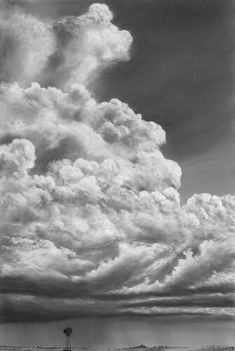 Originals - BOBBY GOLDSMITH GRAPHITE PENCIL ARTIST Graphite, Bobby, Pencil, Clouds, Artists, The Originals, Drawings, Outdoor, Heavens
