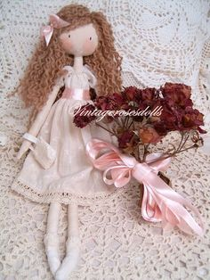 soft dolls, newborn gifts, hand sewn dolls,baby gifts, baby gifts ideas, best baby gifts, personalized baby gifts, waldorf baby doll, gift for a little girls, gift for baby girl, mom to be gift, maternity gifts