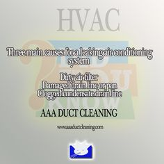 Clean Dryer Vent, Clean Air Ducts, Vent Cleaning, Email Form, Chimney Sweep, Vent Hood, Air Conditioning System, Indoor Air Quality, San Antonio