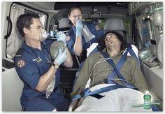 18-listerine-ambulance