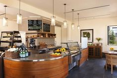 Google Image Result for http://www.designersraum.com/images/Aesthetic-Hospitality-Hotel-Interior-Design-of-Rosewood-Sand-Hill-Hotel-Menlo-Park-California-Spa-Cafe.jpg