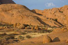 NAMIBIA AFRICA - Cerca con Google