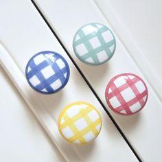 Kitchen Cabinet Knobs Updated Kitchens 232 Best Ceramic Handles Images Dresser Pulls Grid Drawer