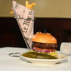 Best Burger Yonkers – http://www.burkesbar.com/menus/burgers