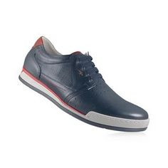 000144 Sneaker Dress Shoes, Gentleman Shoes, Pumped Up Kicks, Flats, Sandals, Nfl, Oxford Shoes, Lace Up, Slip On