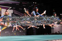 Cheerleading Workouts, Cheerleading Quotes, Cheer Workouts, Cheer Stunts, Cheer Dance, Cheer Up, Cheer Athletics, Cheer Qoutes, Cheer Sayings