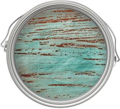 Copper Patina Patina Paint Artisan Copper