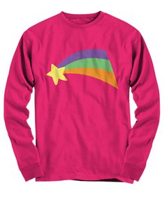 Brave Gravity Falls Sweatshirts Gravity Falls Mabel Dipper Pines Brother Sister Pullover Sweatshirt Swag Happy Halloween Pumpkin Coat Online Shop Men's Clothing