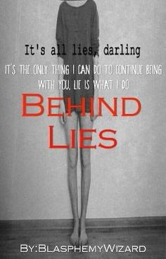 Some lies are just petty lies but there are some that were meant to b… #teenfiction # Teen Fiction # amreading # books # wattpad