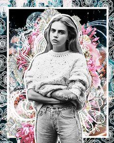 Tayst art editorial illustration art, photo art et collage a Photomontage, Illustrations, Art And Illustration, Collage Artists, Collages, Collage Collage, Fashion Collage, Art Plastique, Graphic Design Inspiration
