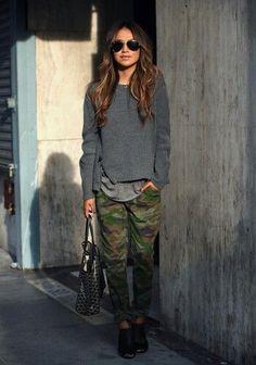 <3artonsun - fashion<3
