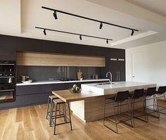 gama, gris madera negro, blanco