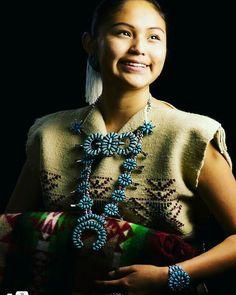 Native american models navajo sex foto 911