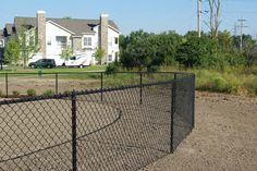Fence Consultants of West Michigan provides and installs almost every type of maintenence free fence and railing products.