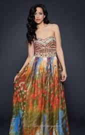 Lara Designs 21635 Dress