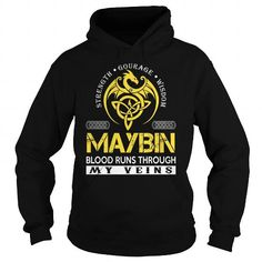MAYBIN Blood Runs Through My Veins (Dragon) - Last Name, Surname T-Shirt #name #tshirts #MAYBIN #gift #ideas #Popular #Everything #Videos #Shop #Animals #pets #Architecture #Art #Cars #motorcycles #Celebrities #DIY #crafts #Design #Education #Entertainment #Food #drink #Gardening #Geek #Hair #beauty #Health #fitness #History #Holidays #events #Home decor #Humor #Illustrations #posters #Kids #parenting #Men #Outdoors #Photography #Products #Quotes #Science #nature #Sports #Tattoos #Technology…