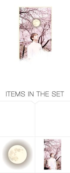 """""""Moonchild"""" by shadow ❤ liked on Polyvore featuring art"""
