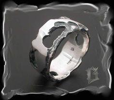 Jonc  Ring  215 par Royjoaillier sur Etsy