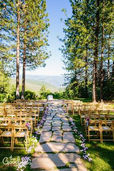 38 Wedding Venues Perfect for Destination Weddings Pinterest
