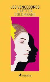 Una advocada en una situació límit comença a fer un voluntariat al Palau de les Dones de París. Tapas, Laetitia, Paris Match, Lectures, Broadway, Novels, Movie Posters, Products, Literatura