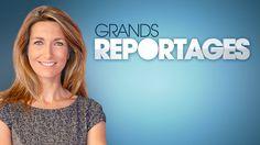 Grands Reportages - Ventes aux enchères : adjugé...vendu - 23 janvier 2016 - http://cpasbien.pl/grands-reportages-ventes-aux-encheres-adjuge-vendu-23-janvier-2016/