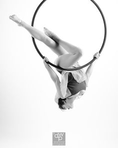 •Alizay is a Denver aerial dancer specializing in the Lyra. She loves to perform exciting contortions in the air.  •Alizay has dance background in ballet and ballroom which she incorporates into her numbers.  •She can create anything from a beautiful art piece to an upbeat contemporary number for your event.  •As a subtle highlight to beautiful stage or a featured performance Alizay will lift your event to new heights with her daring aerial performance.
