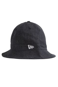 9a46b9cd11c 22 Best Snapback caps images