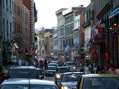 old montreal - Google Search