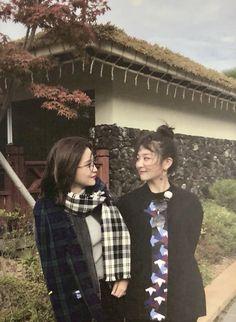Seulgi Pics ♡ 슬기 나비야 в Твиттере: «… »